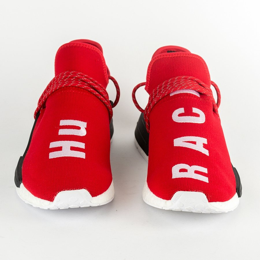 be6a31479 Pharrell s adidas NMD Hu