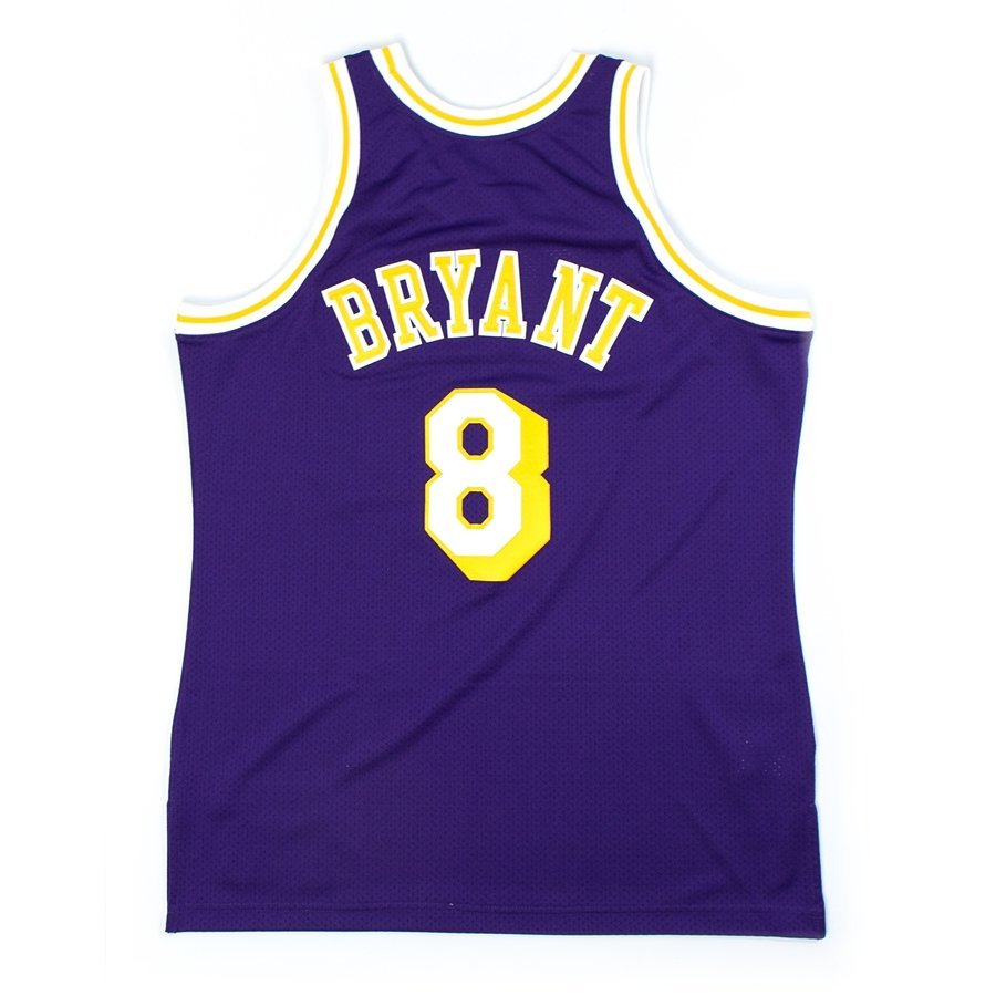 9229d7eff142 Kobe Bryant 1996-97 blue Click to zoom .
