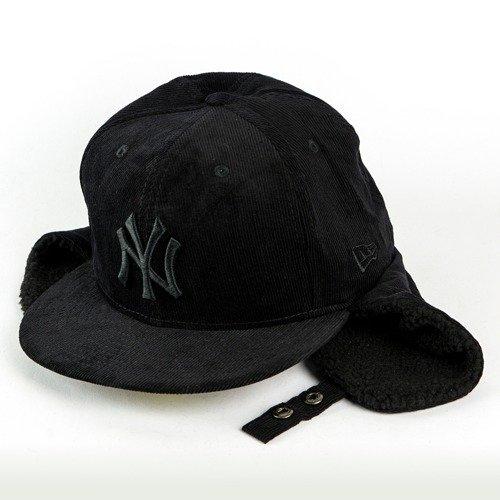 dbd8e73245a boston red sox dog ear hat usage hat online