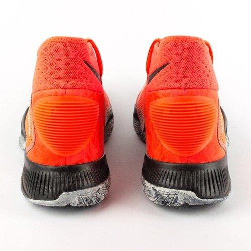 2aa5c06b243 Nike Skylar Diggins Zoom HyperRev 2016 PE (820219-899) Click . ...