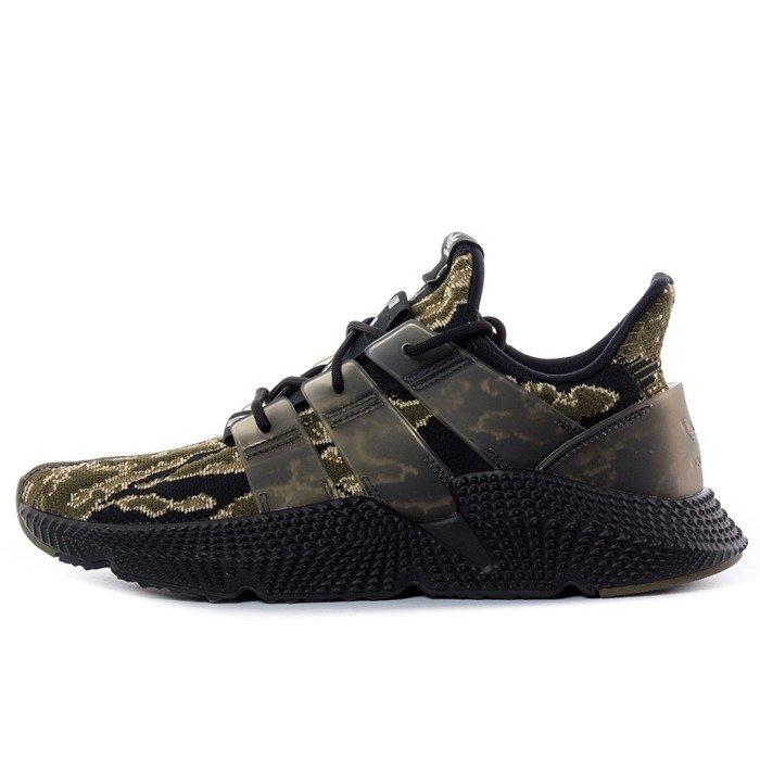 MATSHOP.PL Multibrand Streetwear Store Caps Sneakers
