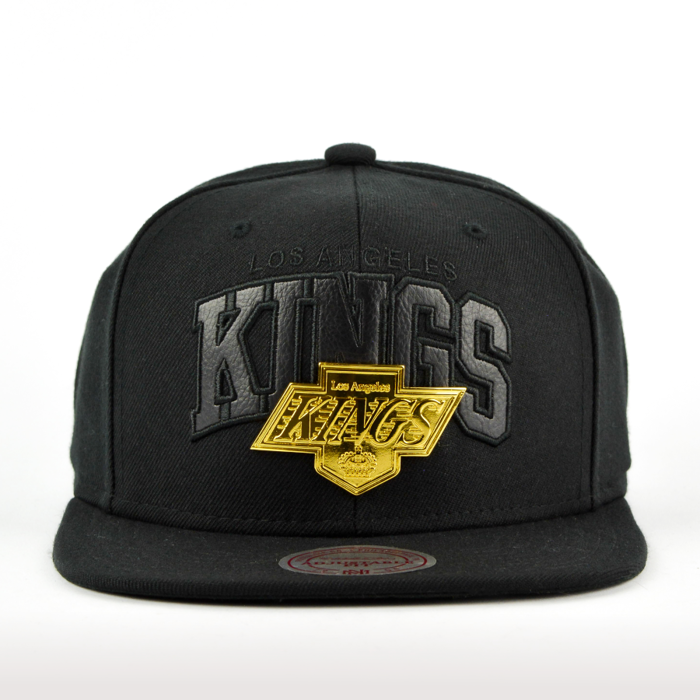 4d43aaaa01f4c ... Angeles Kings | Caps \ Snapbacks Brand \ Mitchell and Ness *Women \ Caps  *Men \ Caps | MATSHOP.PL - Multibrand Streetwear Store Caps Sneakers  Basketball