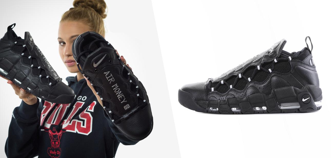 Caps Sneakers Basketball