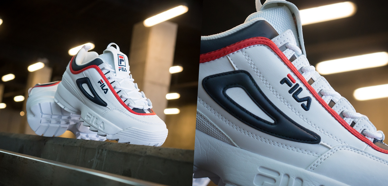 MATSHOP.PL Multibrand Streetwear Store Caps Sneakers Basketball