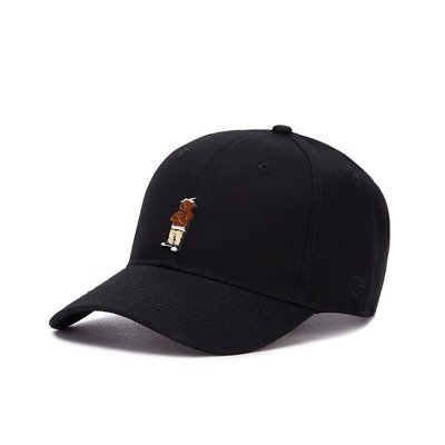 d072adb4db036 MATSHOP.PL Multibrand Streetwear Store Caps Sneakers Basketball