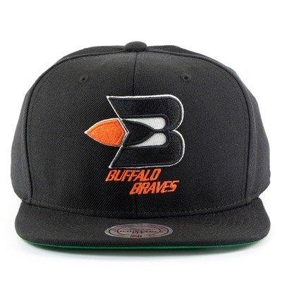 MATSHOP.PL Multibrand Streetwear Store Caps Sneakers Basketball  5 ca52c89fc