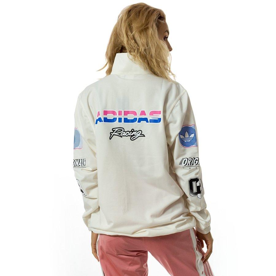 104b6805e4dd ... Adidas Originals Track Top chalk white (DH4196) Click to zoom ...