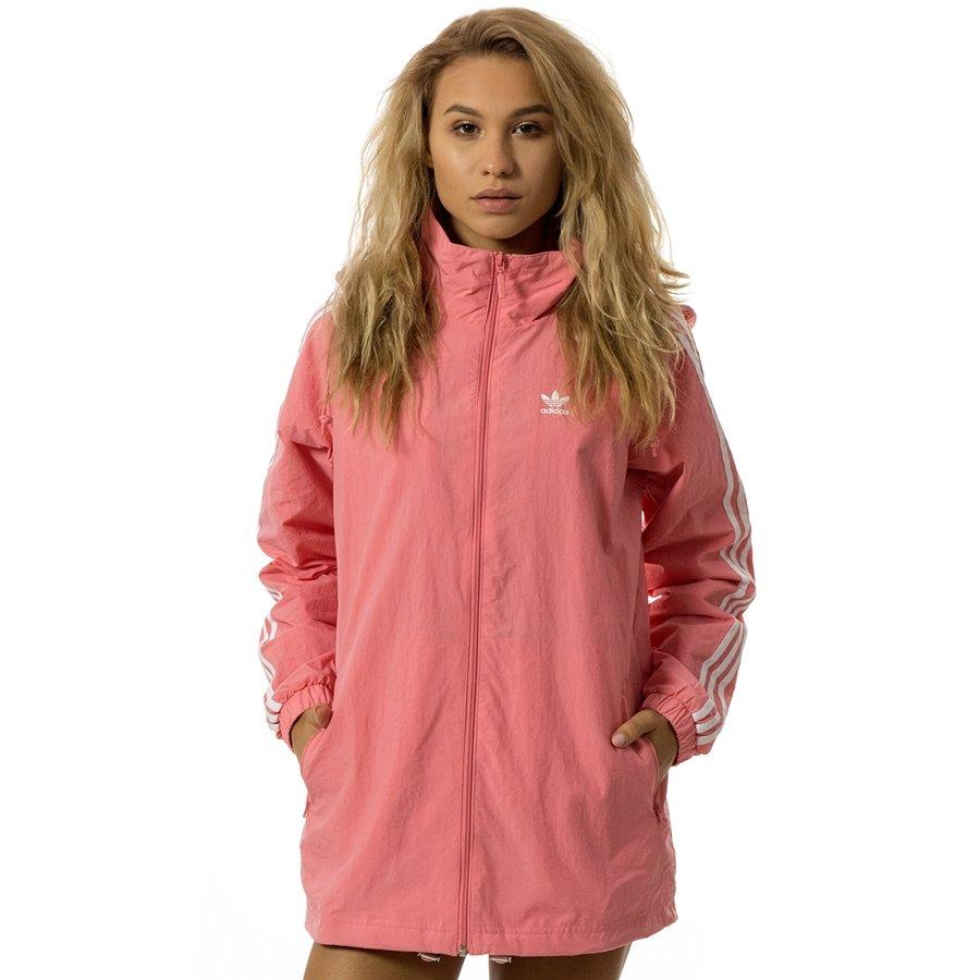 933895b1 Adidas Originals jacket Stadium tactile rose (DH4591) Click to zoom ...