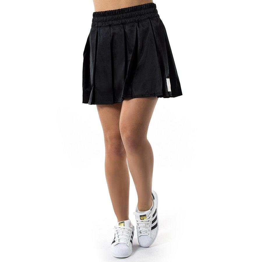 Adidas Originals skirt Adibreak Preto (CE4162) Brand Brand (CE4162) \ Adidas e37a0f