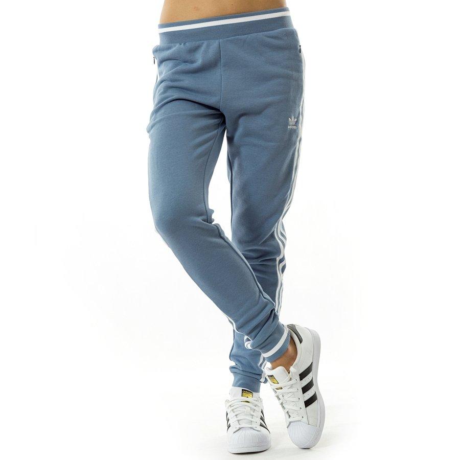 Adidas Originals sweatpants Active Icons raw grey (DH2981) Click to zoom ... 3ce4d83fc4