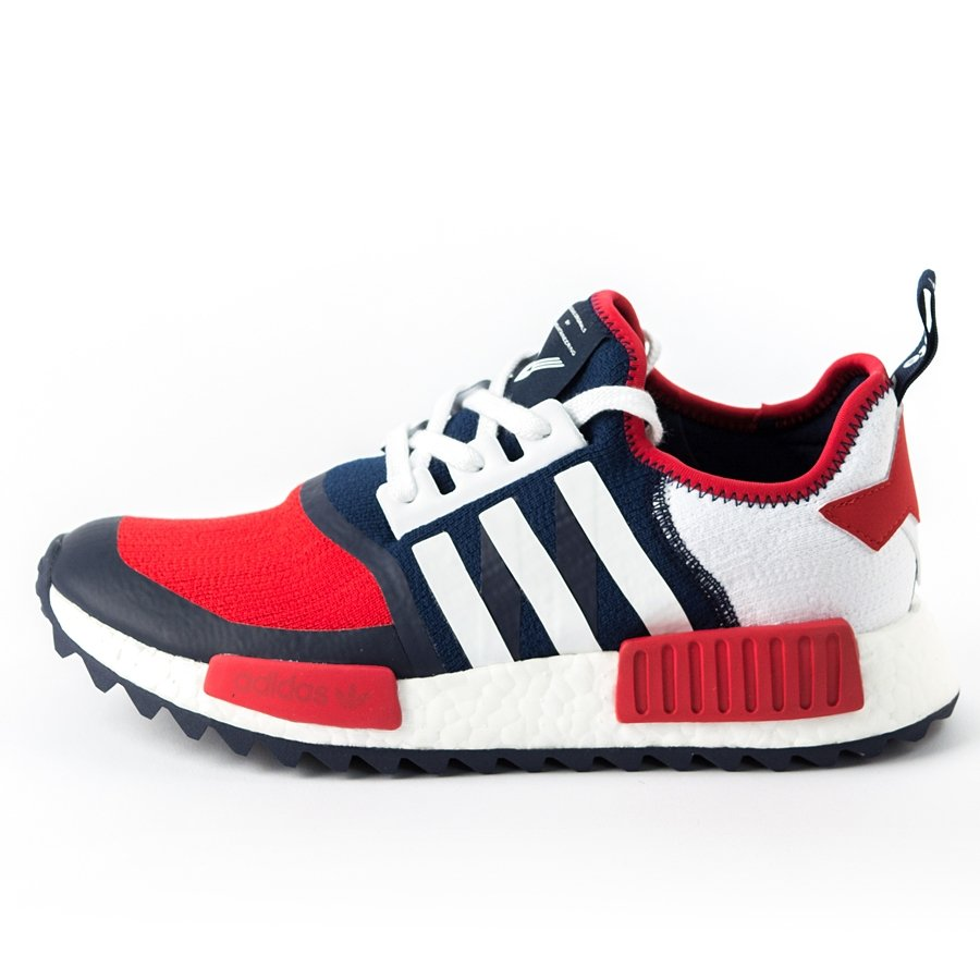5283a96420d6 Adidas Originals x White Mountaineering NMD Trail PK collegiate navy ...