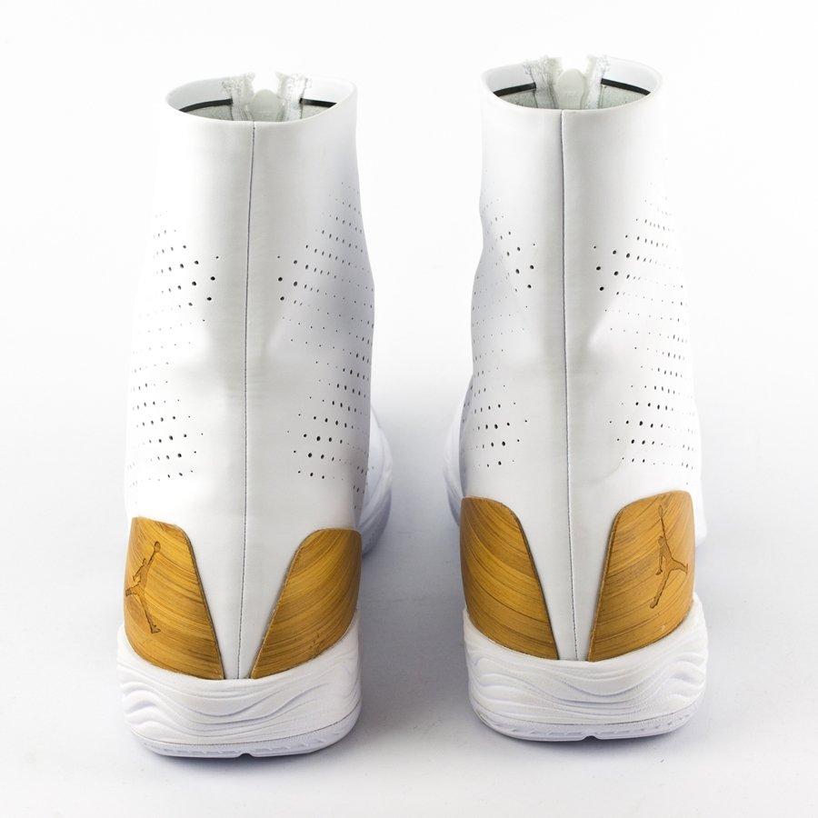a64872d1266d ... Air Jordan XX8 SYN Bamboo White   White   Bamboo (649501-100) Click to  zoom ...