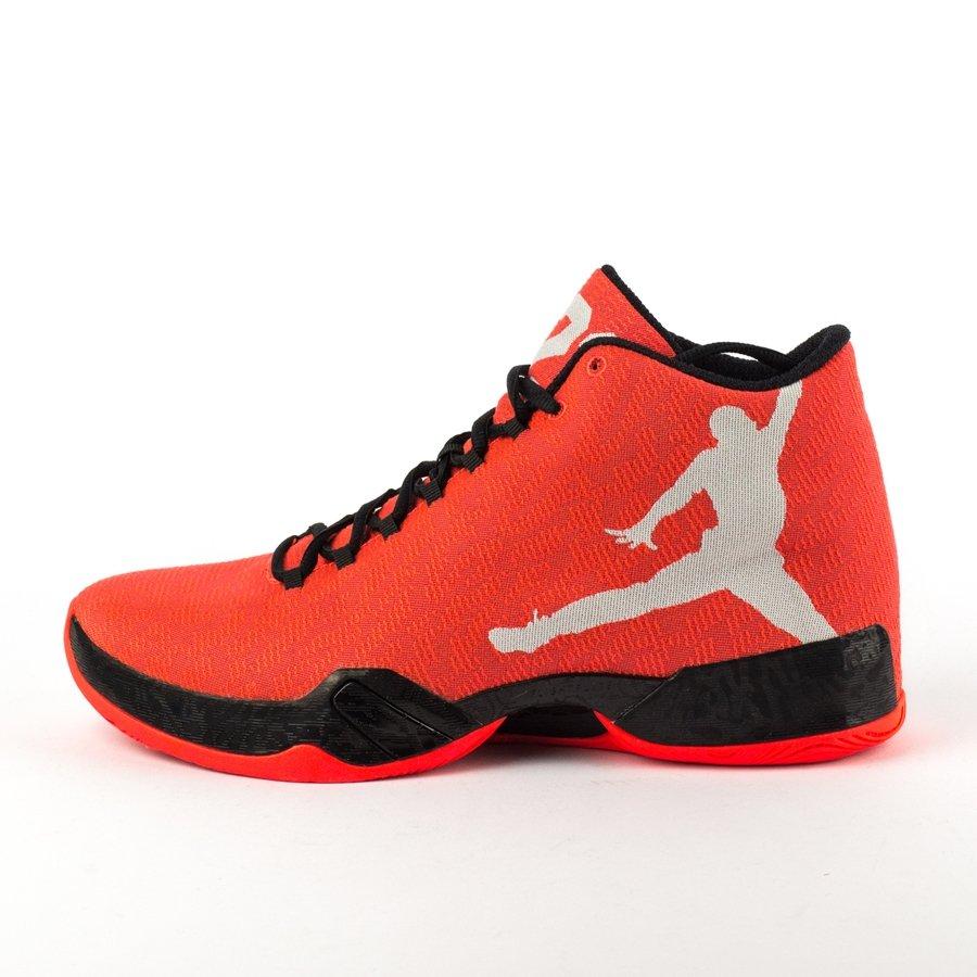 buy online 7d7dc 4ee54 Air Jordan XX9 Infrared 23 (695515-623)