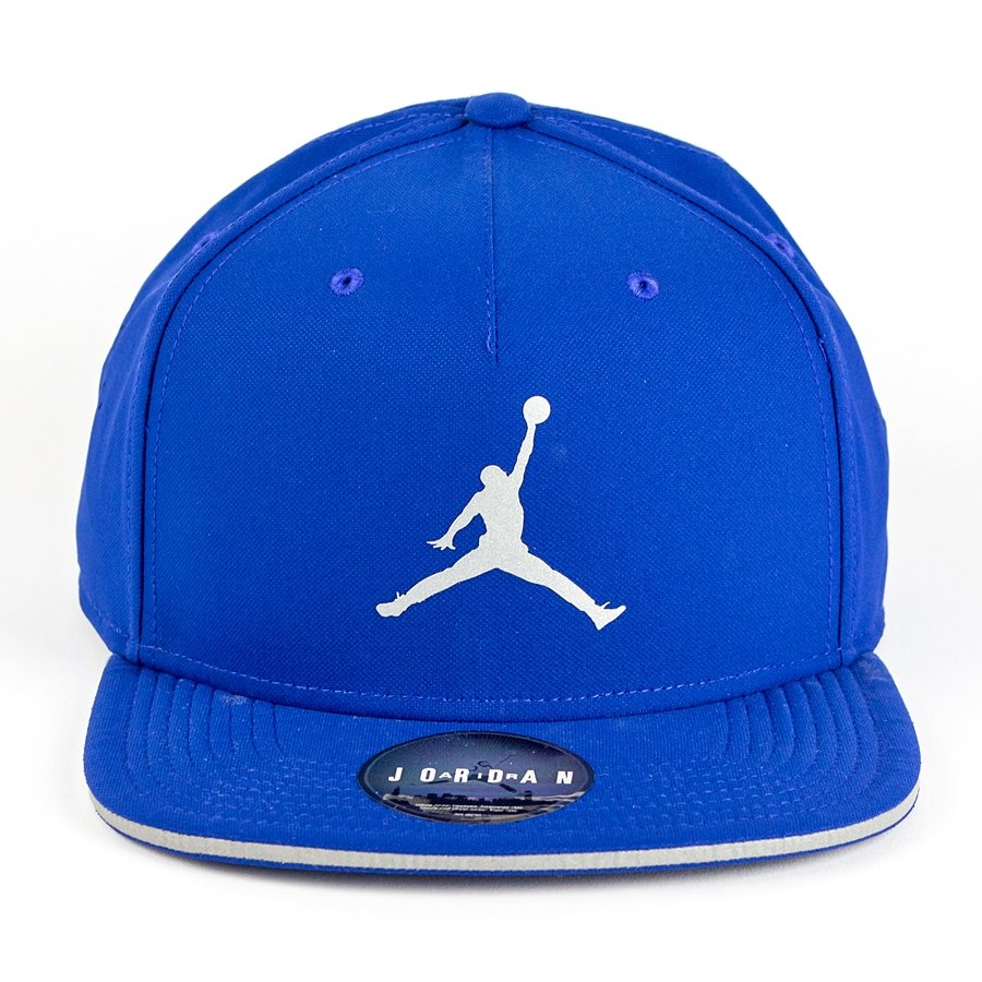 d624ef786b7014 ... italy air jordan snapback jumpman perforated royal blue 724902 455  royal 1b2d6 07f2a