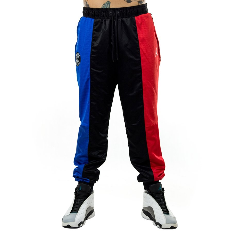 Air Jordan sweatpants Paris Saint