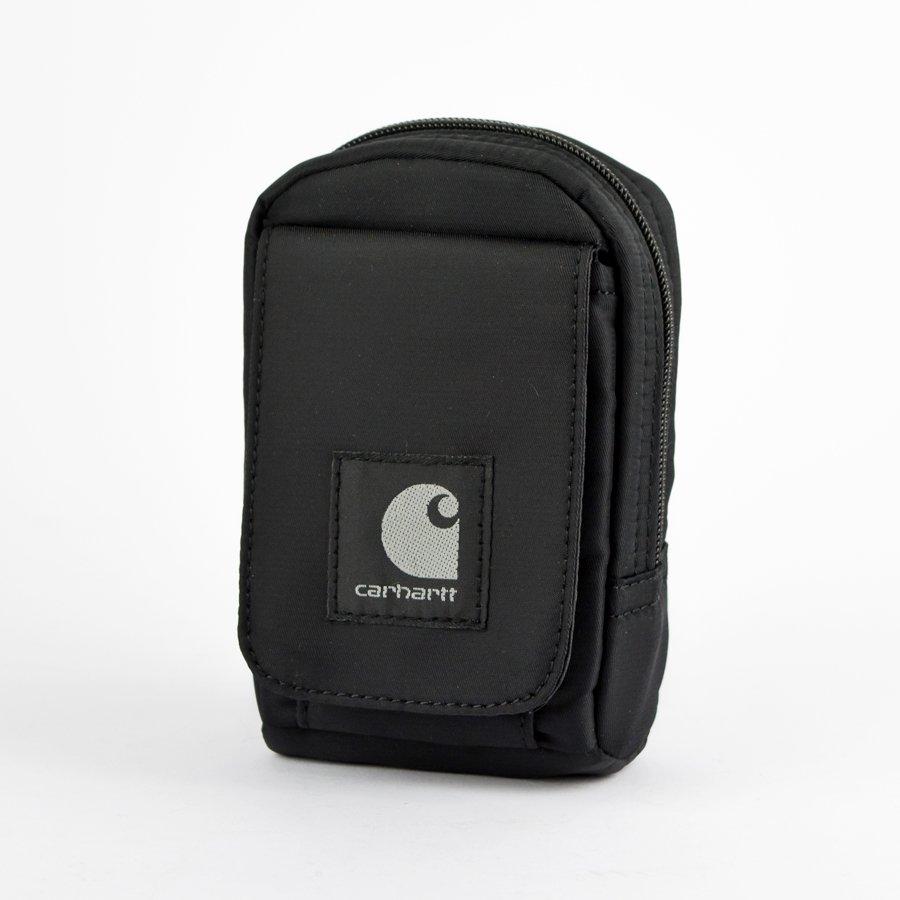 efa9ec4d77f70 Carhartt WIP Small Bag black Click to zoom ...