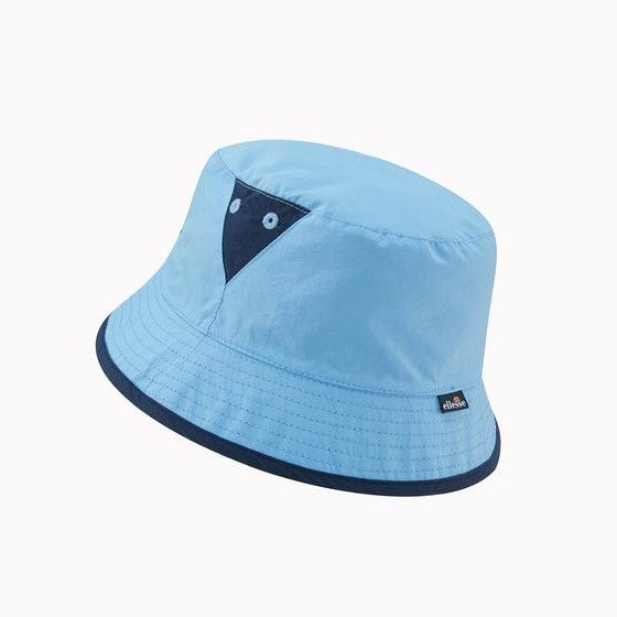 new product fbf0a b658b ... Bucket Hat navy   light blue Click to zoom ...