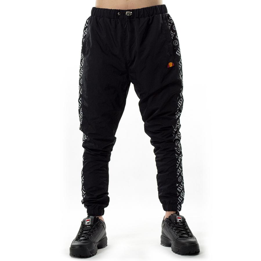 c33e58ff Ellesse Fele Track Pants black
