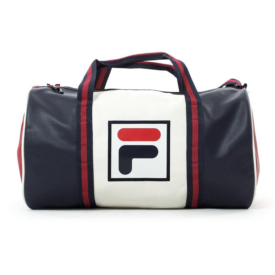 e6f227332f3f Fila sport bag Barrel Bag multicolor Click to zoom ...