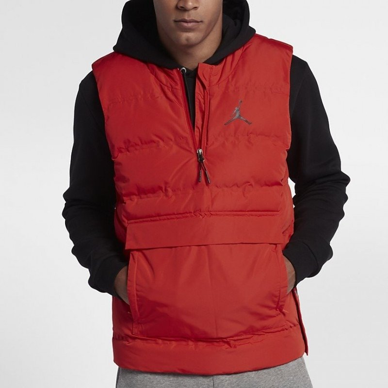 fc872a826e4e97 Jordan 23 Tech Training Vest (880997-812) Click to zoom ...
