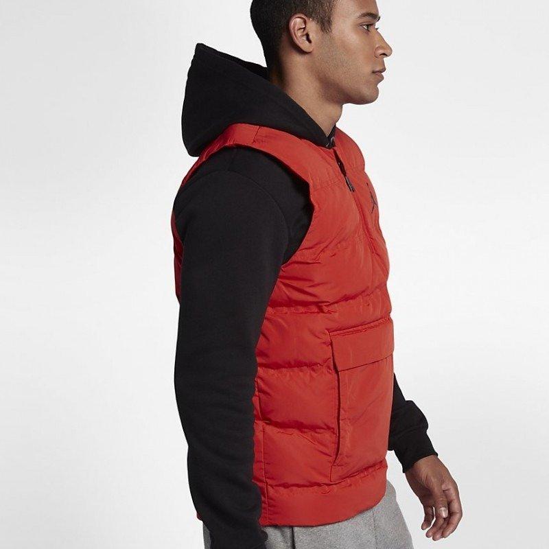ce449aa194dd ... Jordan 23 Tech Training Vest (880997-812) Click to zoom