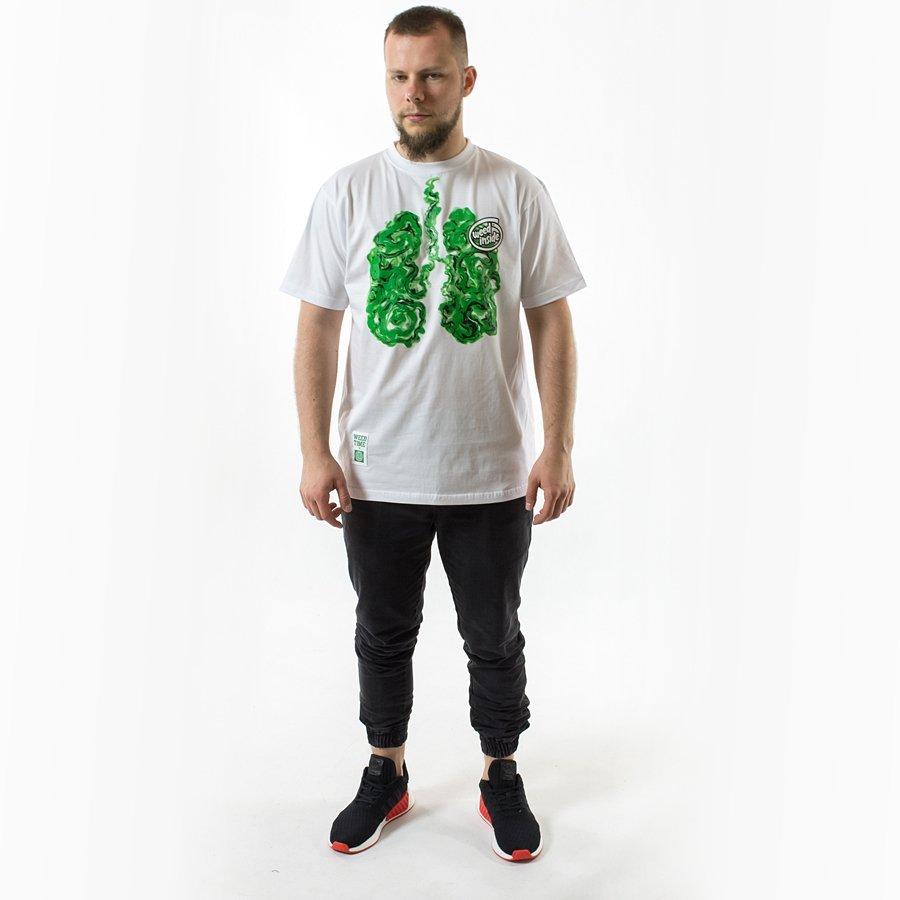 cec940bd324 White Denim T Shirt Wholesale