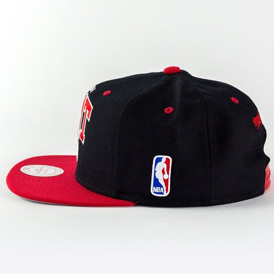 Miami Heat Snapbacks
