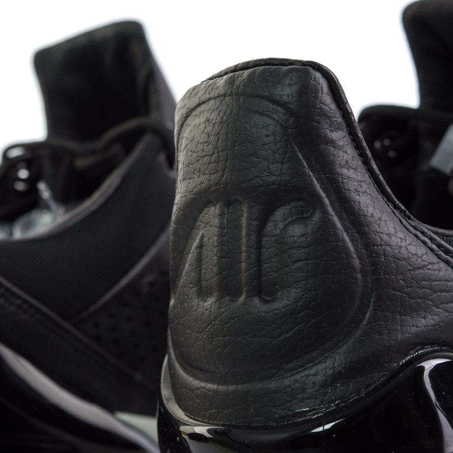 Nike Air Max 270 Premium black light carbon sail (AO8283 001)