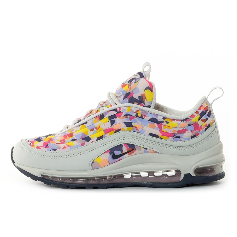 a4491cd12d Nike Air Max 97 Ultra 17 Premium multicolor (AO2325-003) Click to zoom ...