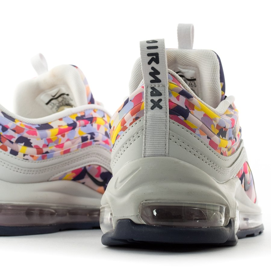 Nike Air Max 97 Ultra 17 Premium multicolor (AO2325 003)