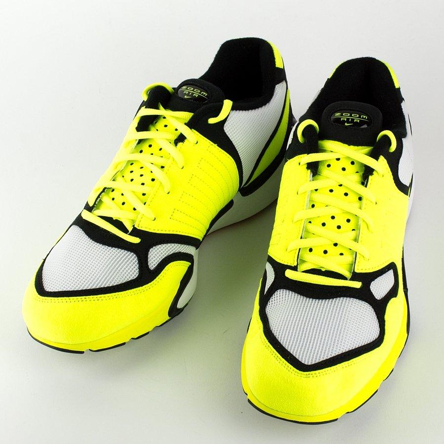 1daf845d21833c Nike Air Zoom Talaria Volt On Feet For Sale Nike Air Summer Lite ...