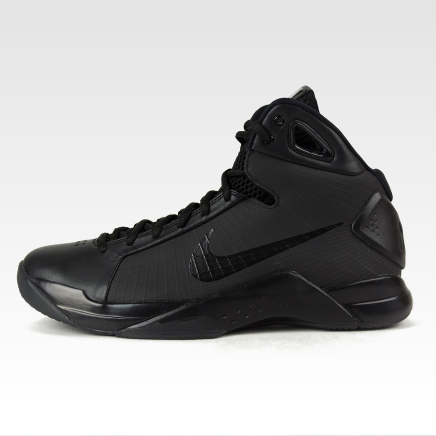 364575a31e77 Nike Hyperdunk  08 black (820321-002) Click to zoom ...