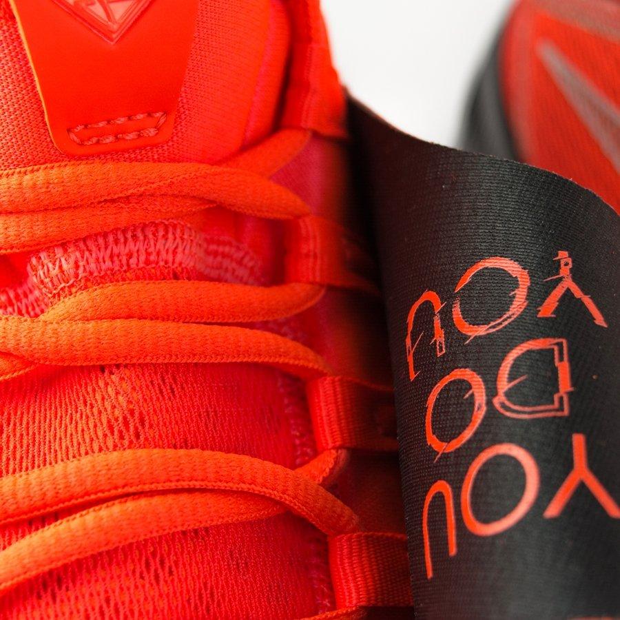 ffce9565f42 Nike Skylar Diggins Zoom HyperRev 2016 PE (820219-899) Click ...
