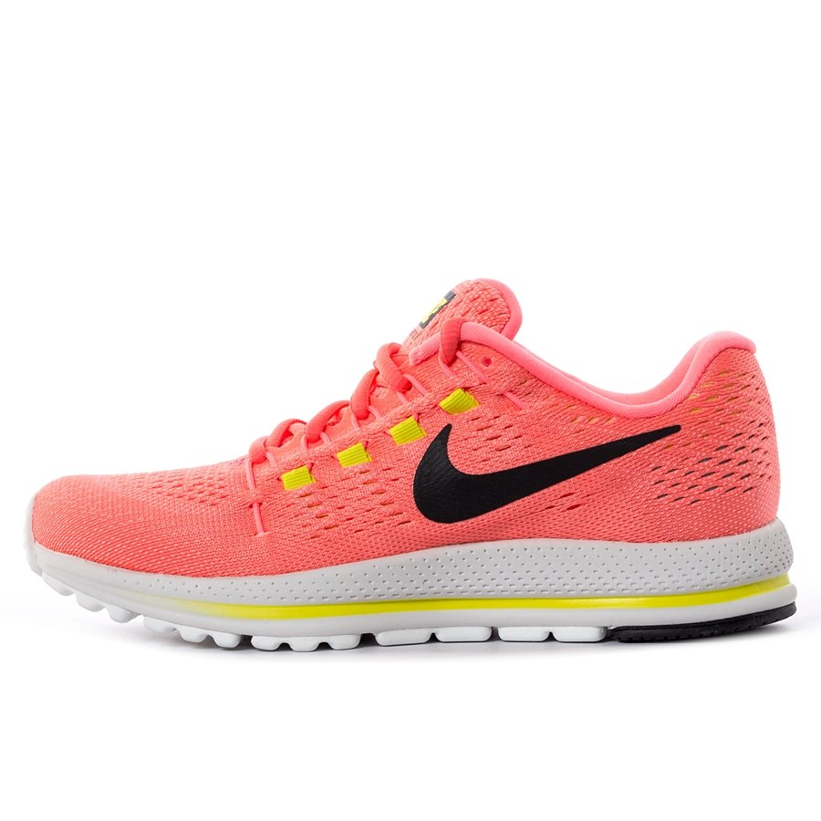 632ef036a51a Nike Wmns Air Zoom Vomero 12 hot punch (863766-600) Click to zoom ...
