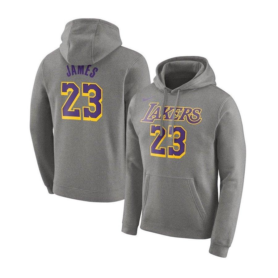 Nike sweatshirt Hoodie PO N\u0026N Essential