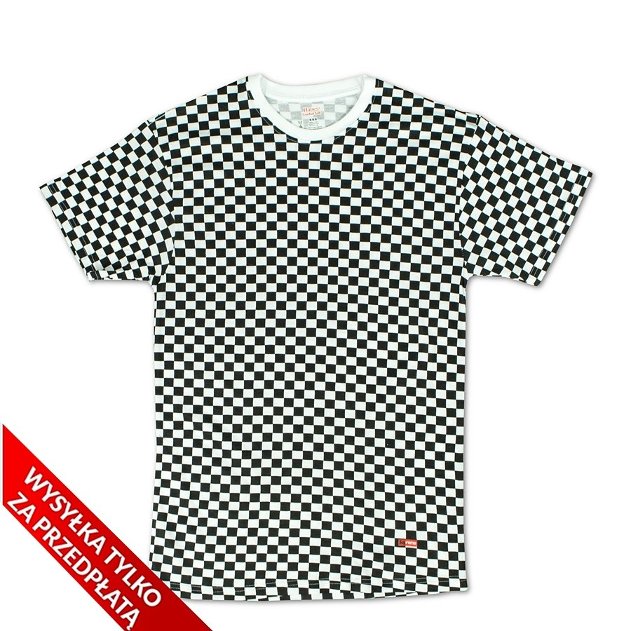d12a854f9612 Supreme t-shirt Hanes Checker Tagless Tees black | T-Shirts \ T ...