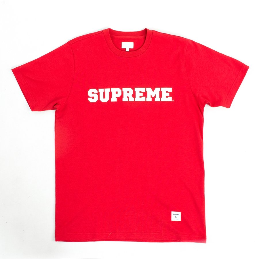 Men Red Dress Shirt