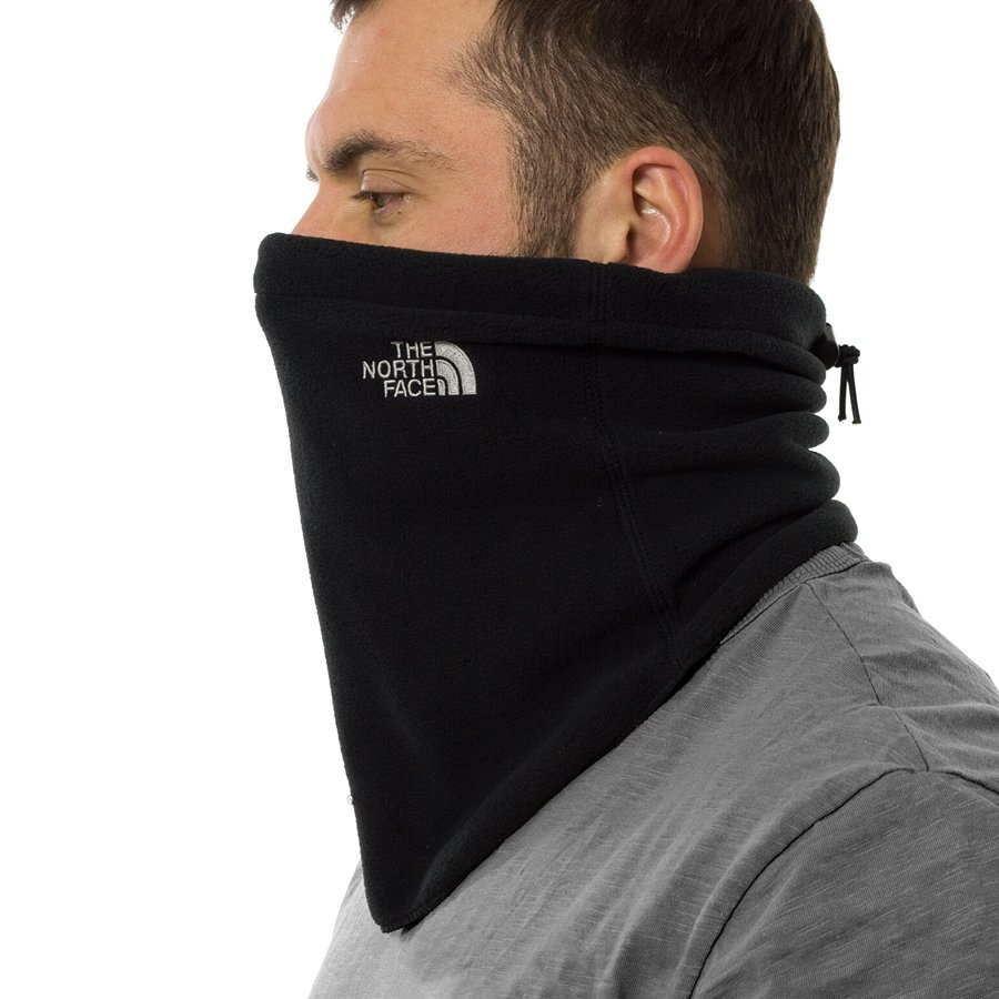 7c40898a8 The North Face Neck Gaiter tnf black (T0A8PNJK3)