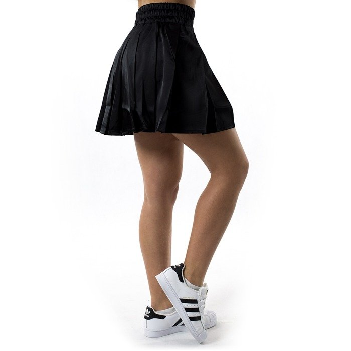 Adidas Originals skirt Adibreak black (CE4162)