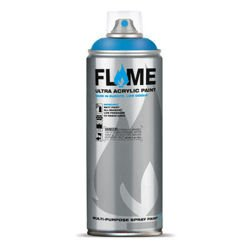 "FLAME™ EU ""Blue"" - F102 - zinc yellow - 557002"