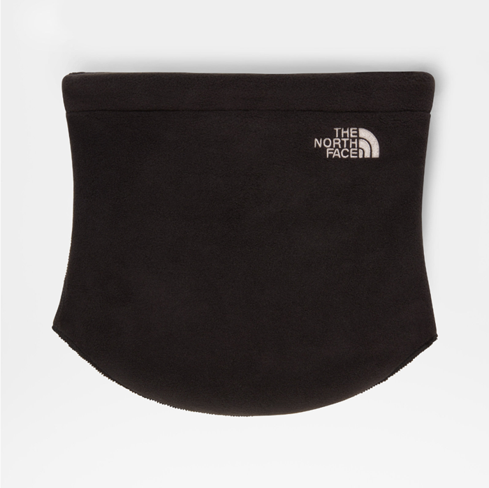 The North Face Neck Gaiter tnf black (T0A8PNJK3)