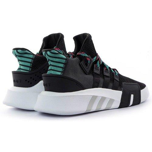 check out 9f0dd e05c1 ... Adidas Originals EQT Bask ADV core black (CQ2993) 40 Click to zoom. 1