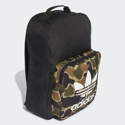 4545cdb3bc Adidas Originals backpack BP Classic Treofil Camo (CD6121) Camo ...