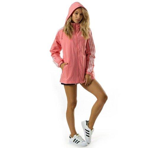 889f96f8 Adidas Originals jacket Stadium tactile rose (DH4591) Tactile Rose ...