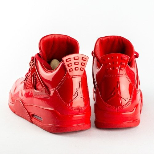 on sale 5bc7d 0d9d2 ... Air Jordan 11 Lab 4 University Red (719864-600) Click to zoom. 1