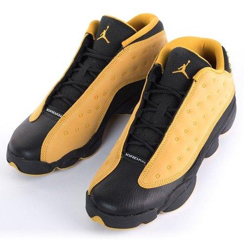newest 5bfe4 7de95 ... Air Jordan 13 Retro Low BG black   chutney (310811-022) Click to zoom. 1