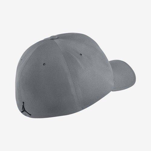 f5228bf0f4f8d2 ... promo code for air jordan dad cap classic 99 grey 801767 065 caps  stretchfits f9b61 16bad