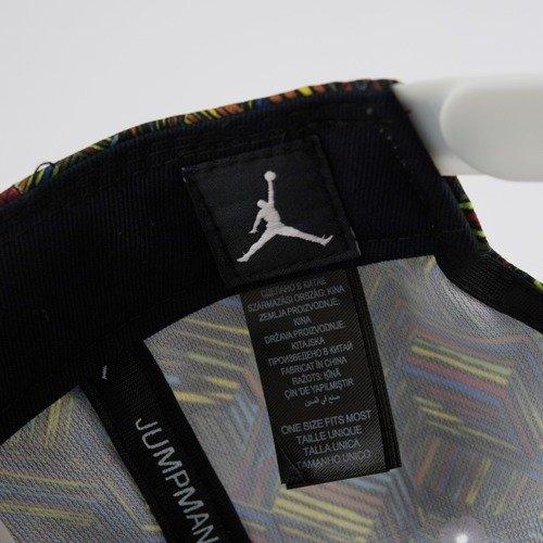 7b5e4e24c3b196 ... Air Jordan snapback BHM black (724895-010) Click to zoom. 1