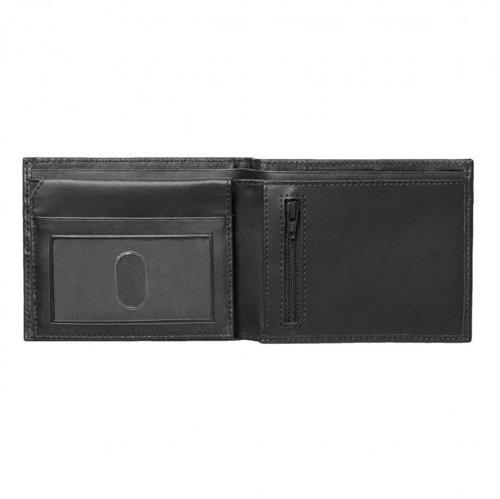 14a206484540f Carhartt wallet Rock It black | Brand \ Carhartt WIP *Men ...