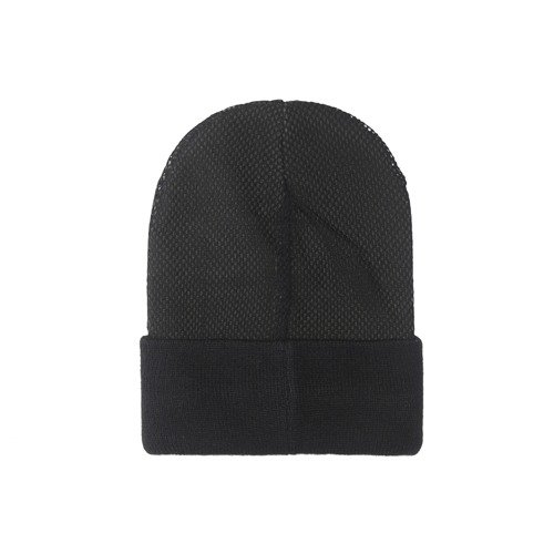 b699c5e7193 ... Cayler and Sons Bumrush beanie Plated beanie Old School black Click to  zoom. 1